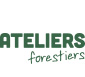 Ateliers forestiers